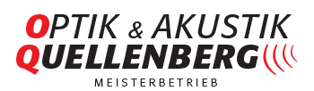 Optik & Akustik Quellenberg GmbH